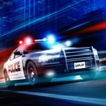 Police Mission Chief Crime Simulator Games 1.0.8 APK Mod for android Download android app