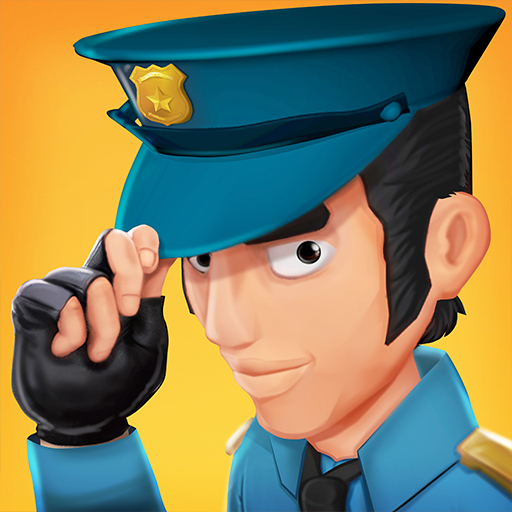 Police Officer 0.2.9 APK Mod for android Download android app