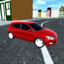 Polo Parking 3.3 APK Mod for android Download android app