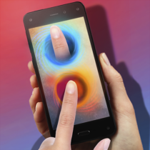 Portal finger quest – real magic tricks science 2.8 APK Mod for android Download android app