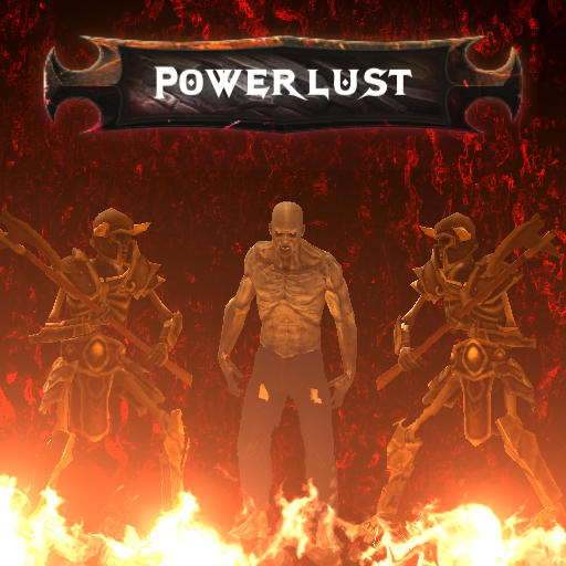 Powerlust – action RPG roguelike 0.825 APK PROCrack for android Download android app