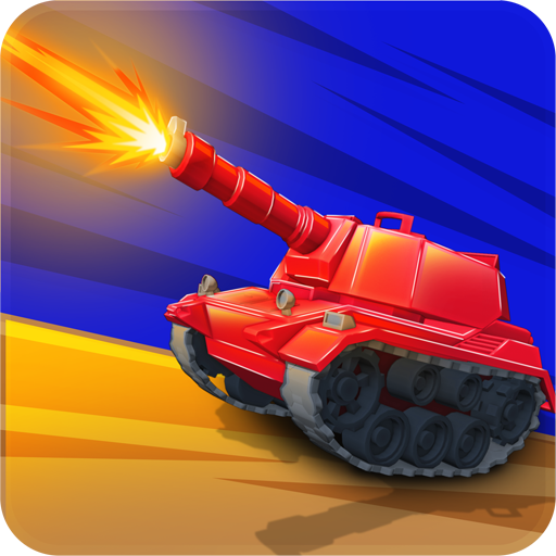 Powertank 100.40.32.0 APK PROCrack for android Download android app