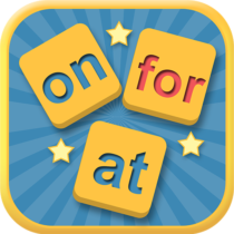 Preposition Master Pro – Learn English 1.5 APK Mod for android Download android app