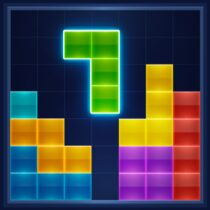 Puzzle Game APK Mod for android Download android app