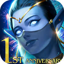 Puzzles Conquest 5.0.14 APK PROCrack for android Download android app