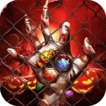 Puzzles Survival 7.0.7 APK PROCrack for android Download android app