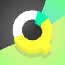 Quipp Live Quiz- und Game-Shows 3.5 APK Mod for android Download android app