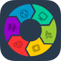 Quiz It Multiple Choice Game 2.0.2 APK Mod for android Download android app