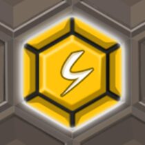 RUNExRUNE – Tower Defence 2.0.0 APK PROCrack for android Download android app