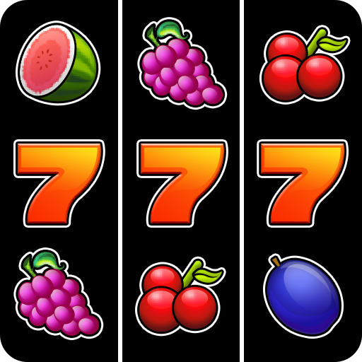 Ra slots – casino slot machines 1.7.3 APK PROCrack for android Download android app