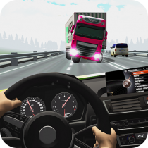 Racing Limits 1.2.5 APK PROCrack for android Download android app
