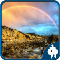 Rainbow Jigsaw Puzzle 1.9.17 APK PROCrack for android Download android app