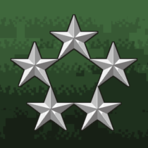 Raising Rank Insignia 2.7.7 APK Mod for android Download android app