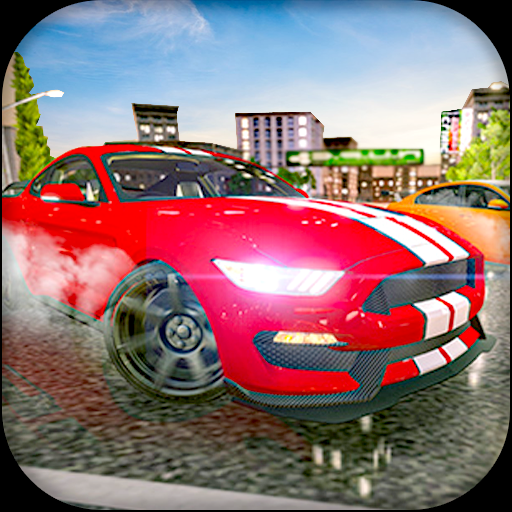 Real Race Car Games – Free Car Racing Games 1.6 APK PROCrack for android Download android app