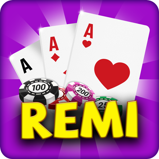 Remi 1.0.0 APK Mod for android Download android app