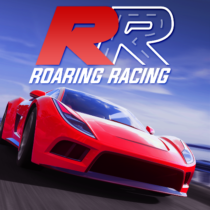 Roaring Racing 1.0.18 APK Mod for android Download android app