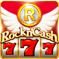 Rock N Cash Casino Slots -Free Vegas Slot Games APK PROCrack for android Download android app