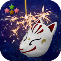 Room Escape Game Sparkler 1.1.5 APK Mod for android Download android app