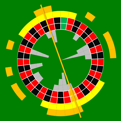 Roulette Dashboard – Analyses Strategies 2.1.2 APK PROCrack for android Download android app
