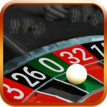 Roulette – Live Casino 2.4.4 APK Mod for android Download android app
