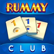 Rummy Club 1.44 APK Mod for android Download android app