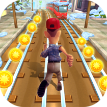 Run Forrest Run – New Games 2020 Running Games 1.6.9 APK Mod for android Download android app