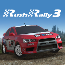 Rush Rally 3 APK PROCrack for android Download android app