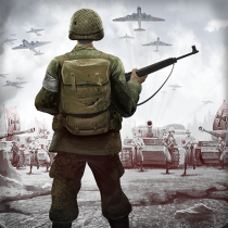 SIEGE World War II 2.0.12 APK PROCrack for android Download android app