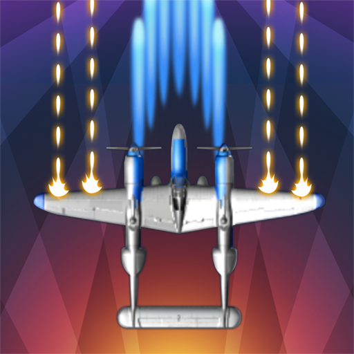 STRIKERS 1945 classic 1.0.39 APK Mod for android Download android app
