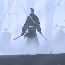 Samurai Story 3.6 APK Mod for android Download android app