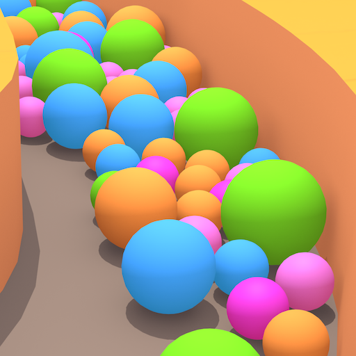 Sand Balls – Puzzle Game 2.1.1 APK PROCrack for android Download android app