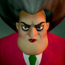 Point 3D Image Pro for Android - APK Download