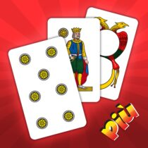 Scopa Pi 4.7.7 APK Mod for android Download android app