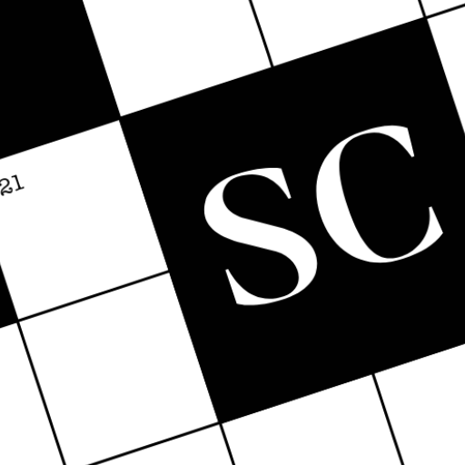 Serious Crosswords 1.40 APK Mod for android Download android app