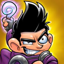 Shakes and Fidget 6.000.201102.5 APK Mod for android Download android app