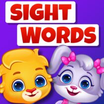 Sight Words – PreK to 3rd Grade Sight Word Games 1.0.6 APK Mod for android Download android app