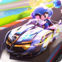 Sky Buggy Kart Racing 2020 Special Edition 0.6 APK Mod for android Download android app