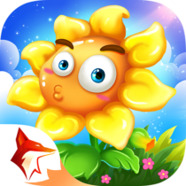 Sky Garden – ZingPlay 2.5.7 APK Mod for android Download android app