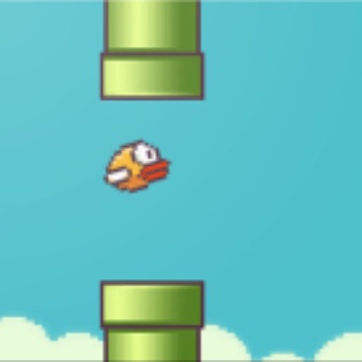 Sloppy Bird 1.5.2 APK Mod for android Download android app