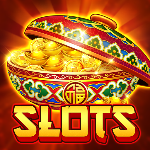 Slots of Vegas 1.2.26 APK PROCrack for android Download android app
