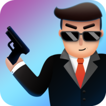 Smart Bullet – Savior 2.0 APK Mod for android Download android app