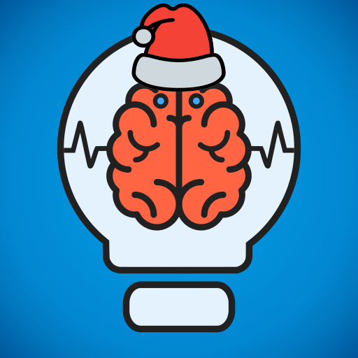 Smarter – Brain training Mind games 4.0.7 APK PROCrack for android Download android app