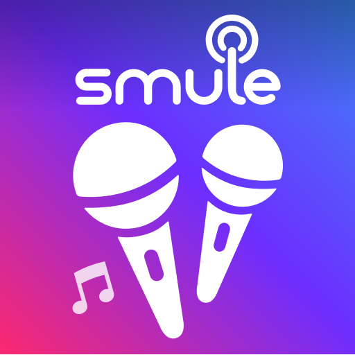 Smule Social Karaoke Singing 7.7.9 APK PROCrack for android Download android app