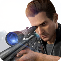 Sniper Master City Hunter 1.4.1 APK PROCrack for android Download android app