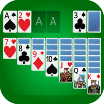 Solitaire 2.5 APK PROCrack for android Download android app