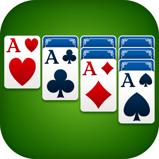 Solitaire 2.9.2 APK PROCrack for android Download android app
