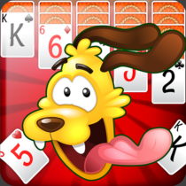 Solitaire Buddies – Tri-Peaks Card Game 1.5.6 APK Mod for android Download android app