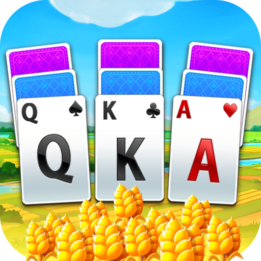 Solitaire Card – Harvest Journey 1.00.180 APK Mod for android Download android app