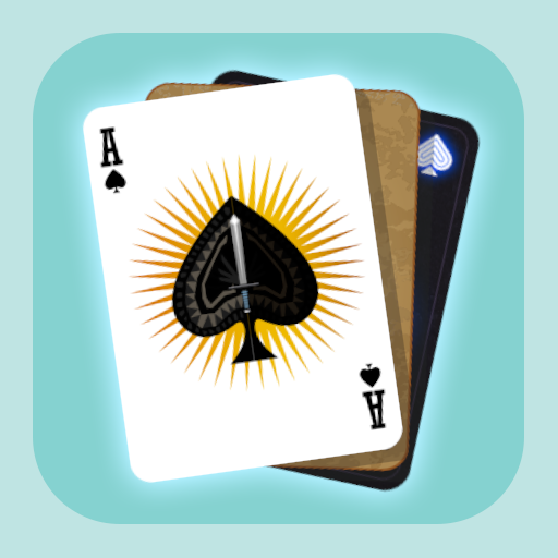 Solitaire Ultra 0.7.9 APK PROCrack for android Download android app