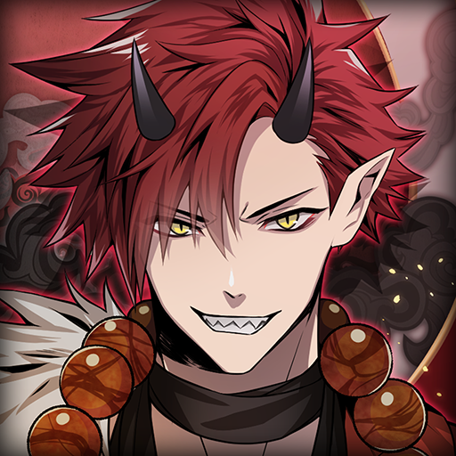 Soul of Yokai Otome Romance Game 2.0.7 APK Mod for android Download android app